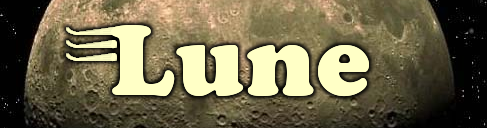 /images/logos/lune.png